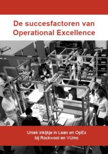 Succesfactoren-Operational-Excllence