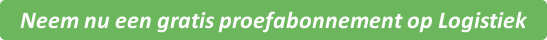 button_neem-nu-een-gratis-proefabonnement-op-logistiek