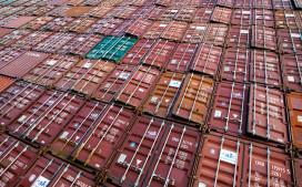 Goederenvervoer Noord Limburg stijgt 22 procent