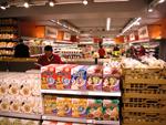 Blockchain voor retail supply chain zonder geheimen