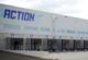 Topman Action: webwinkel voorlopig niet aan de orde