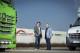 Twentepoort Groep betrekt nieuw pand in Wierden