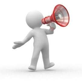 Hoe kunt u logistiek nieuws aanleveren?