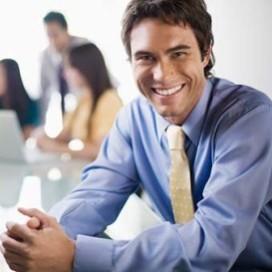 Zeven tips om betrokkenheid personeel te bevorderen