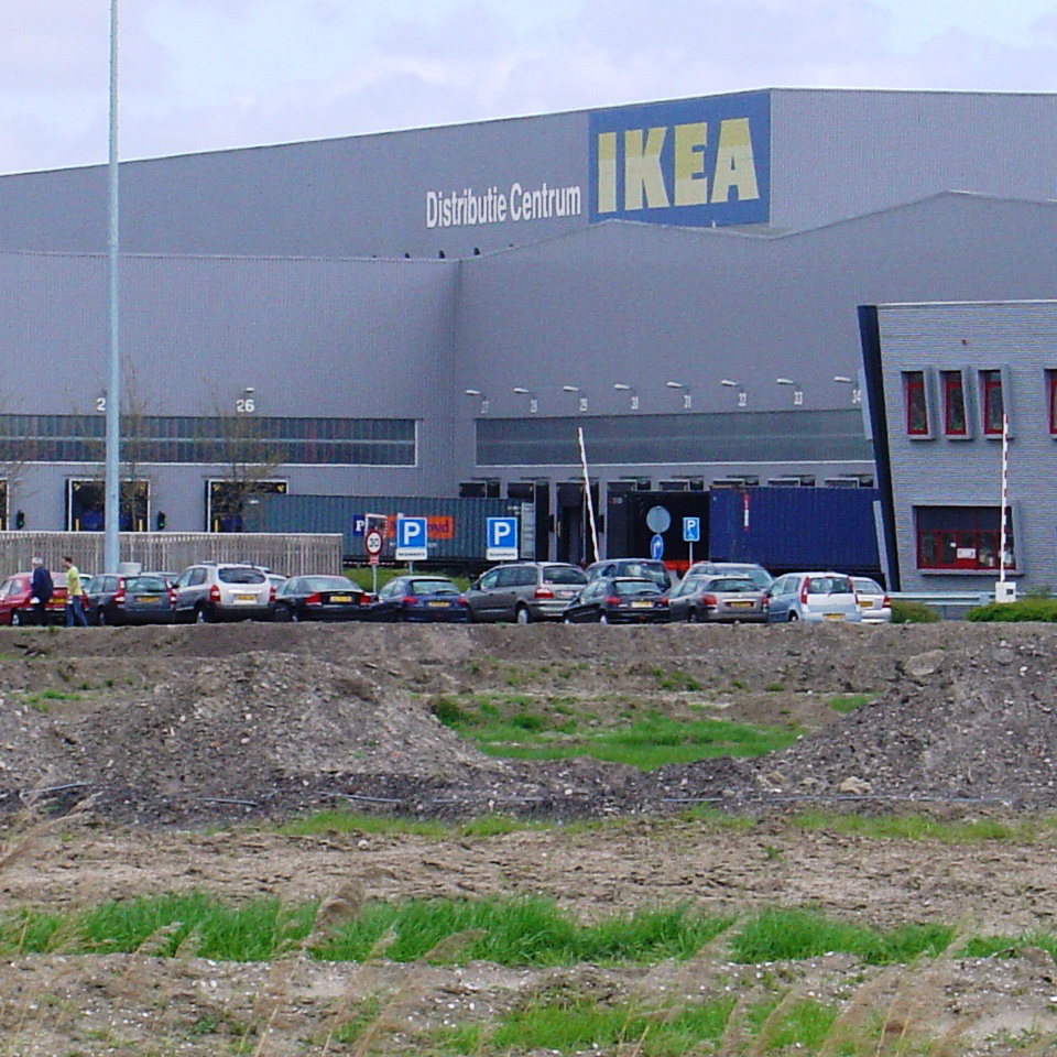 e business of ikea Low prices are the cornerstone of the ikea business idea and the company always tries to do things as learn more about how statista can support your business.