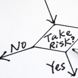 Vier knelpunten in risicobeheer supply chains