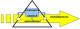 Attachment 001 logistiek image logdos101123i01 80x29