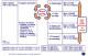 Attachment 001 logistiek image logdos111950i01 80x51