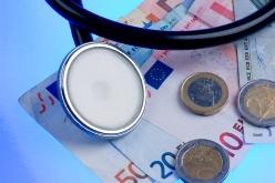 Waarom Lean-implementatie in ziekenhuizen niet werkt