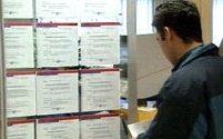 Gezocht logistiek personeel, heel veel personeel