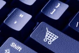 E-commerce 2011: logistiek is key én uitdaging