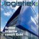 Attachment 002 logistiek image 1588615 80x80