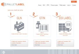 Het succes van cloud labeling ontrafeld