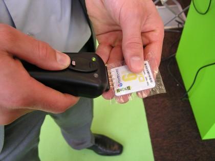 Slingeland Ziekenhuis volgt instrumenten met RFID