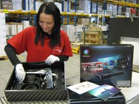 'Verpakking e-commerce zit nog in steentijd'