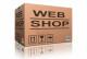 Logistiekwebshop 80x54
