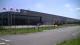 Ceva Logistics sluit cao-akkoord met FNV