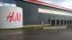 H&M neemt distributiecentrum in gebruik