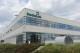 Moduslink creëert 150 banen in Venray dankzij Tassimo