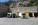 Kloosterboer breidt dienstverlening Scandinavië uit
