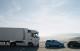 Mercedes-Benz staat stil bij veiligheid trucks