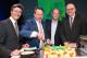 Hotspot Venlo-Venray viert overwinning in stijl