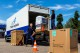 Yusen logistics and xerox extend cooperation in benelux 80x53