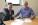 NHTV breidt lesprogramma uit met voorraadmanagement