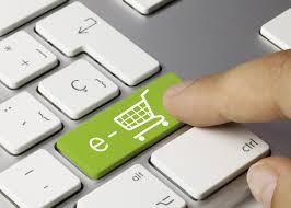 Picnic opent aanval op e-commerce AH en Jumbo