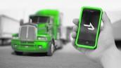 UPS neemt 3pl'er Coyote Logistics over