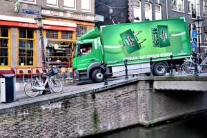 duurzaamtransport