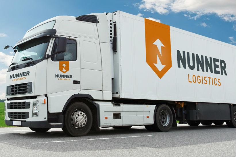 Nunner Logistics doet overname in Roemenië