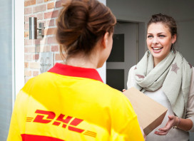 DHL vervangt stukloon door uurloon