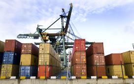 Export blijft groeien