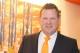 Michiel Nijhout (Nedcon): 'Kosten van een magazijnstelling flexibel maken'