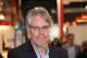 Donald Houben (Consafe): 'Weer van de partij'