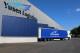 Konica Minolta Healthcare brengt Europese distributie onder bij Yusen