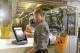 OptiTruck tilt vlootbeheer Hella Distribution naar hoger level