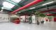 BKB Precision: ERP als business accelerator
