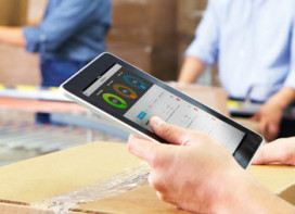 Infor Introduces Proof of Delivery for distribution management