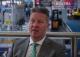 Terugblik op Logistica 2015 (video)