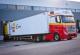 Simon Loos neemt transportactiviteiten Albert Heijn Tilburg over