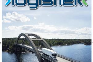 Verschijndata Logistiek: redactionele kalender 2016