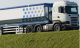 AB Agri Transport geeft Poolse chauffeurs Nederlands contract