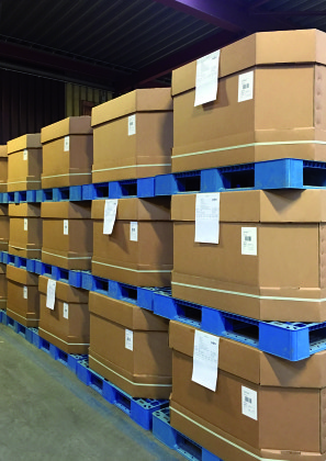 T2s labels syngenta 297x420