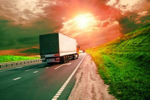 App maakt transportketen van producten inzichtelijk