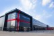 Arvato prepared for opening the new logistics center in gennep netherlands 80x53