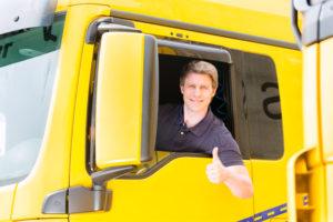 Vervoerscollege en Bureau Fysieke Arbeid bundelen krachten