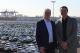 VWE en Koopman lanceren full service oplossing voor autobedrijven