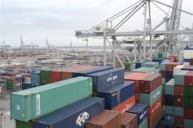 Haven Rotterdam en IBM investeren in Internet of Things platform